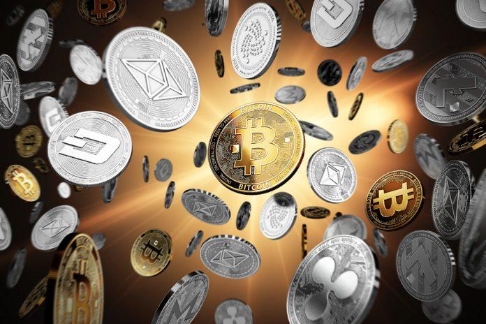 NullTX Cryptocurrencies High Demand