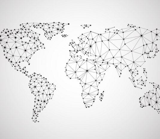 top countries higher market cap bitcoin
