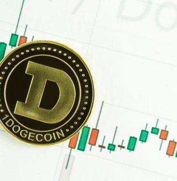 top dogecoin exchanges