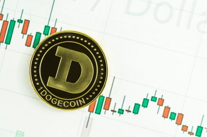 top dogecoin exchanges
