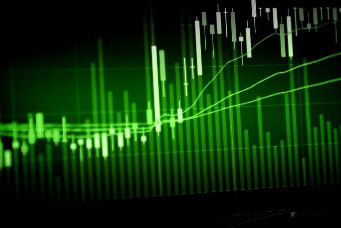 tron price rise