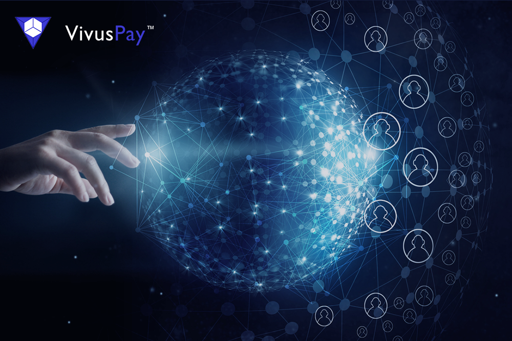 VivusPay Finally Makes Cryptocurrencies As Easy to Use as Fiat