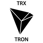what is tron trx