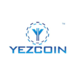 yezcoin