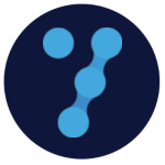 yumerium logo