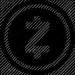 zcash logo