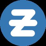 zednetwork logo