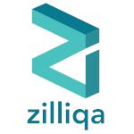 zilliqa network