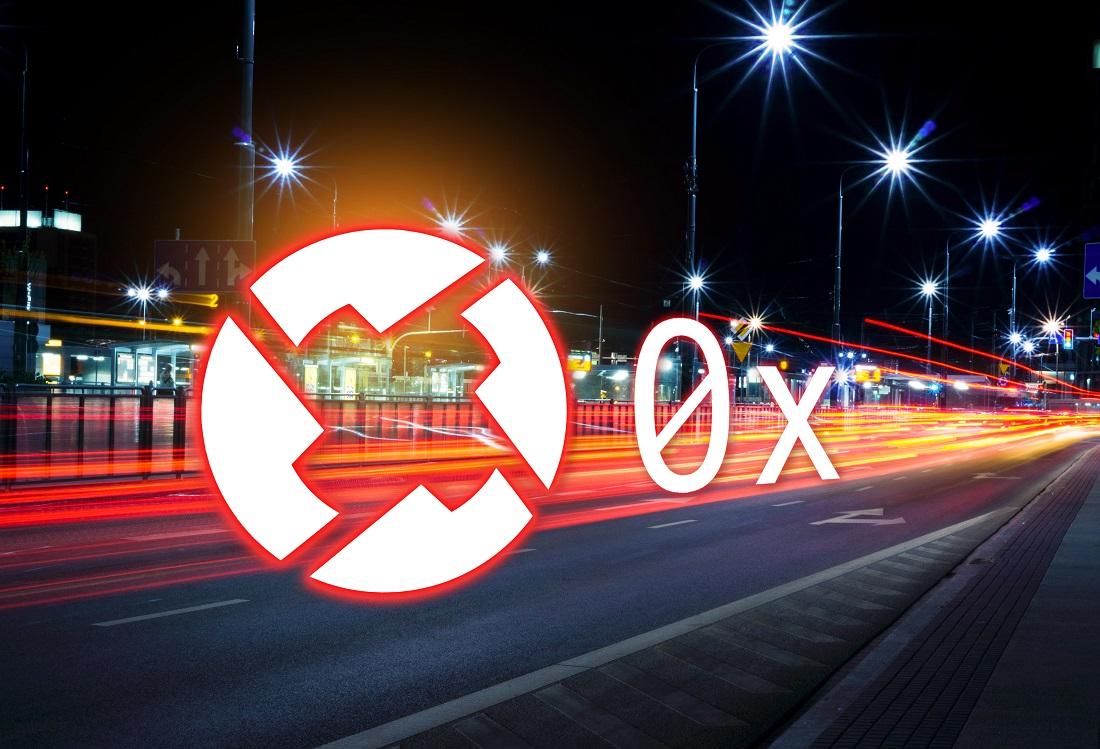 0x protocol
