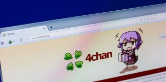 4chan cryptocurrency