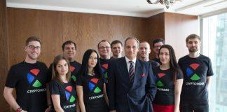 crypotindex team