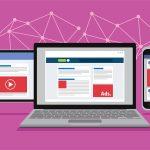 ads online