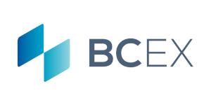 bcex-logo