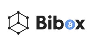 bibox-logo