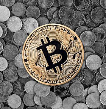 roger ver bitcoin exchange