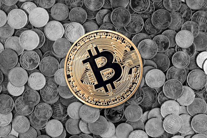 échange de bitcoin roger ver