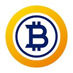 BTCD logo