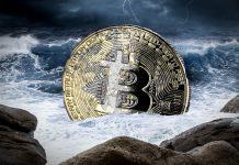 btc in storm