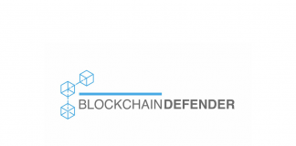 blockchain defender