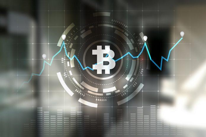 blockchain investments