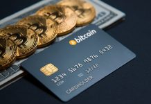 buy bitcoin credit card