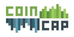 coincap logo