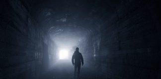crypto bunker