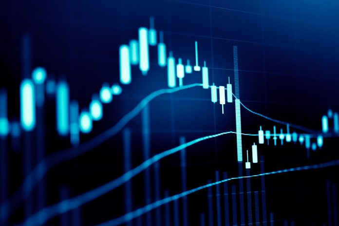crypto arbitrage opportunities