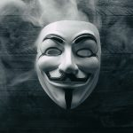 darknet anonymous