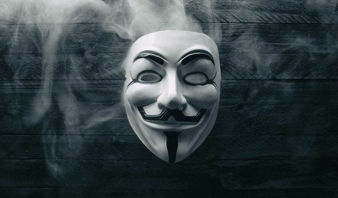 darknet anonymous