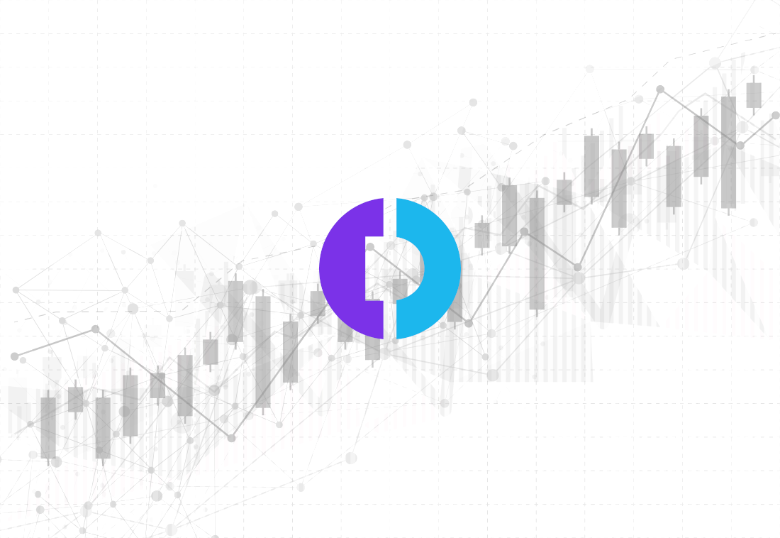 digitex futures price