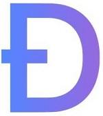 dmunity logo