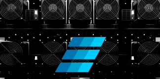 einsteinium logo