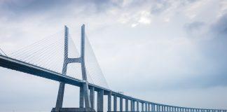 eos eth bridge