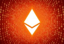 ethereum constantinople upgrade