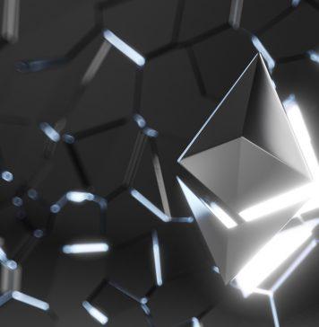 ethereum icos