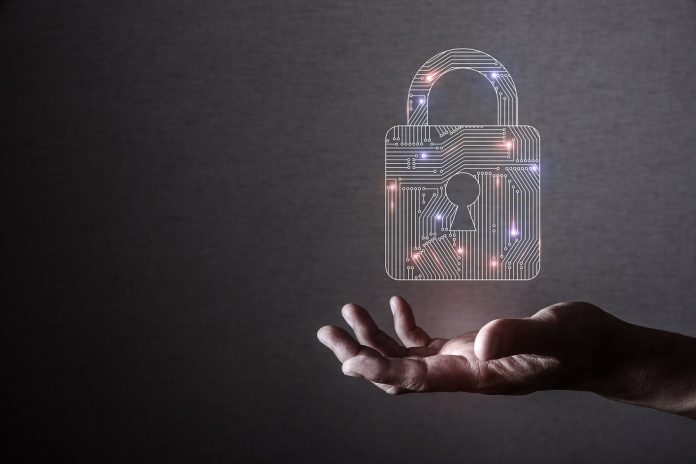 finance security JSwap