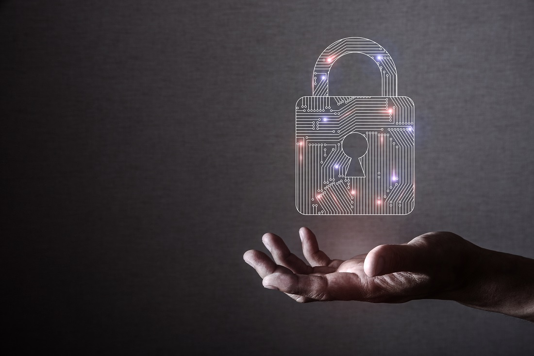 Blockchain or Banks: Which has a Better Security for Financial Transactions?