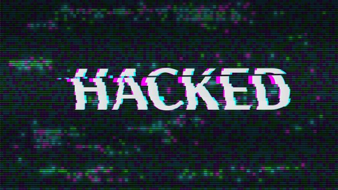 exchanges hacked