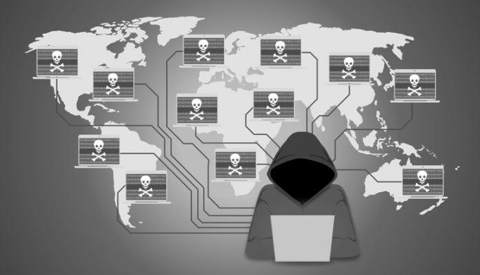 NulLTX Fbot Botnet Blockchain