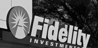 NullTX Fidelity Investments