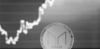 NulLTX Maker Price Rise