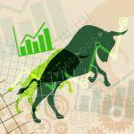Maker price bulls