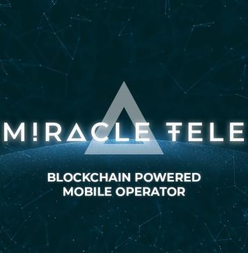 miracle tele ico
