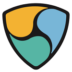 nem xem cryptocurrency