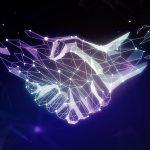 nulltx nullex partnership