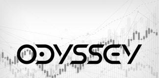 odyssey ocn price