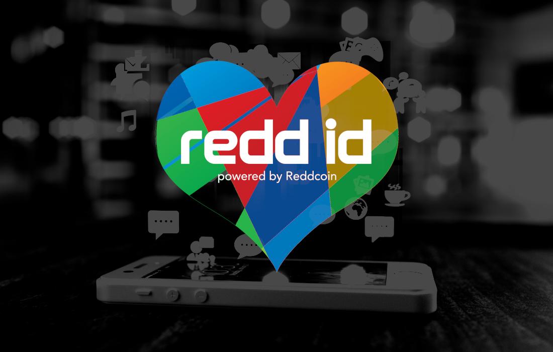reddcoin reddid logo