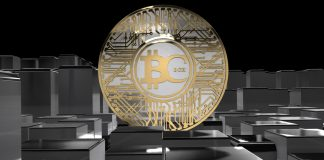 NullTX Bitcoin Cash CoinText BitPay