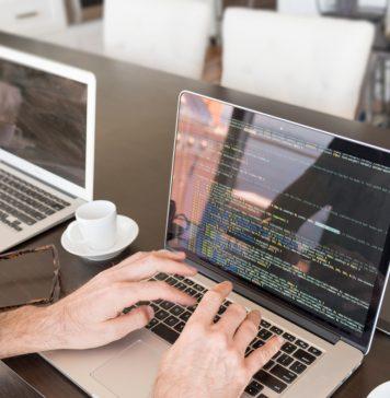 NullTX Crypto Coding
